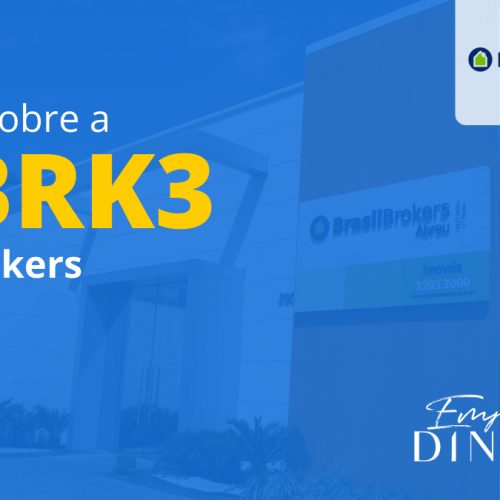 BBRK3