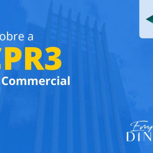 CCPR3