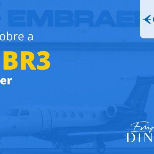 EMBR3 1