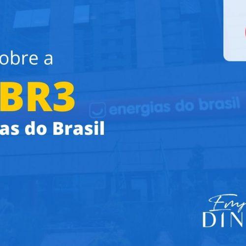 ENBR3 jpg