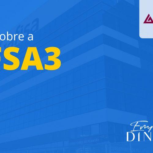 GFSA3