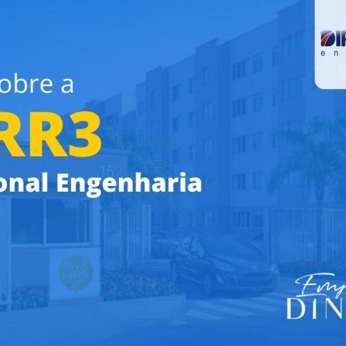 dirr3