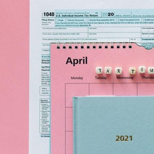 organizacao financeira